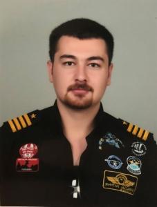 Fatihhan Uluer
