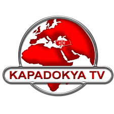 Kapadokya TV logo - Uluer Group