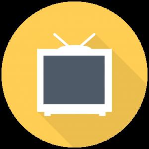 Uluer Group Medya Kapadokya TV