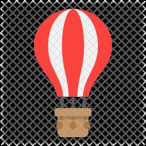 Uluer Group Balon Şirketleri