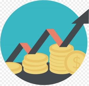 Uluer Group Yatırım