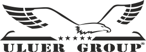 Uluer Group logo