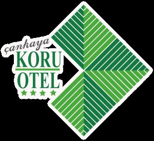 Koru Hotel Çankaya Koru Otel – Uluer Group – Uluer Şirketler Grubu