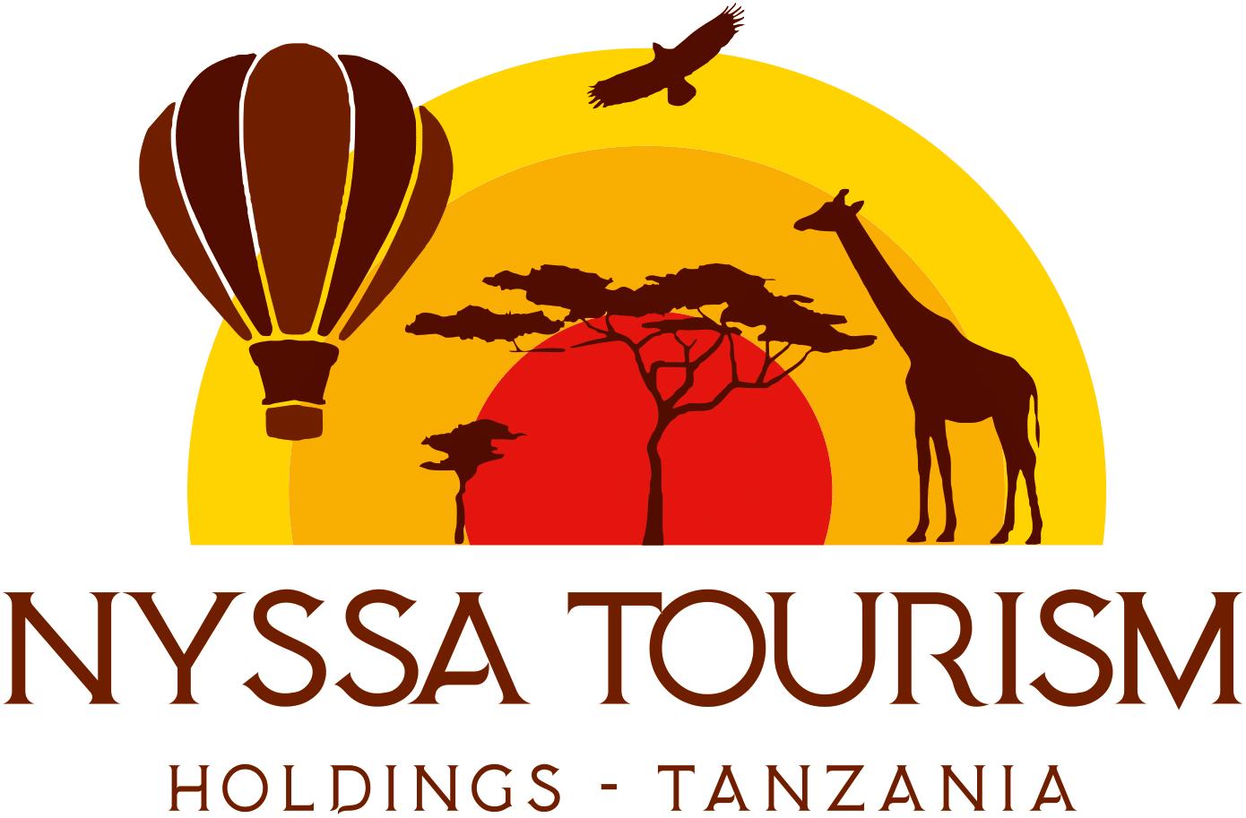 NYSSA TOURISM HOLDINGS Uluer Group – Uluer Şirketler Grubu