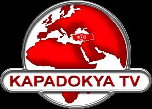 kapadokya tv logo Uluer Group – Uluer Şirketler Grubu