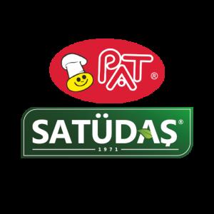 PAT Patates Satüdaş SATUDAS Uluer Group – Uluer Şirketler Grubu