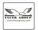 Uluer Group